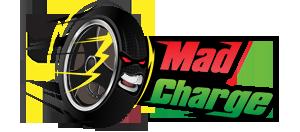 MadCharge