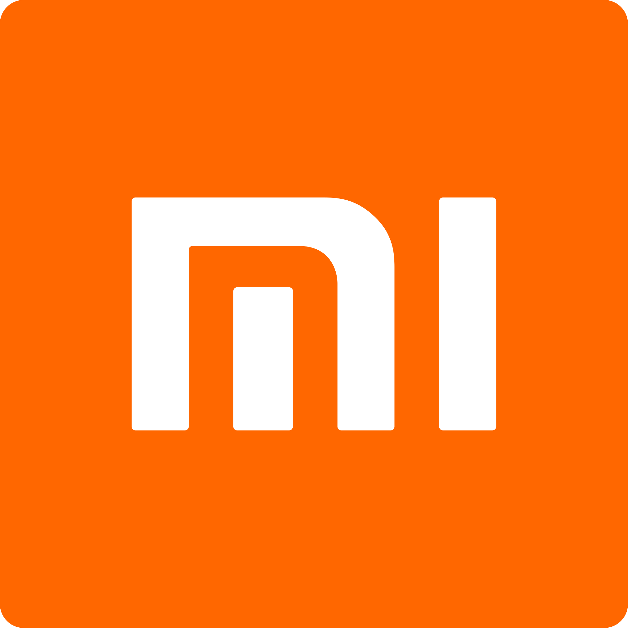 How to change tires to Xiaomi M365 eScooter