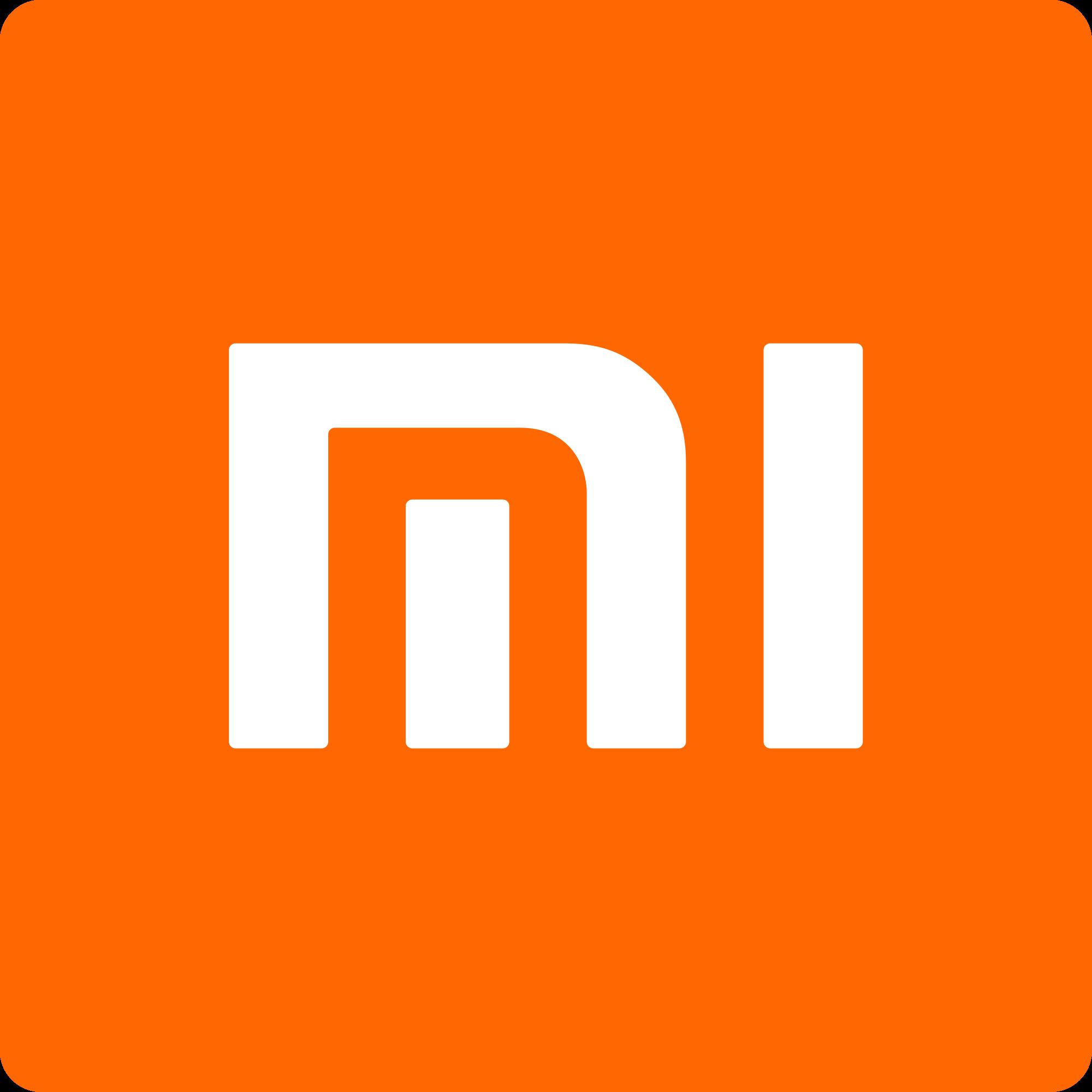 Xiaomi Mijia M365 Review