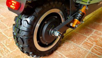 FLJ T113 Off Road Tires