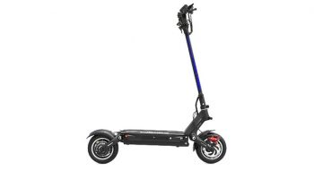 Dualtron 3 Long Distance Scooter 2