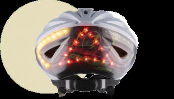 lumos helmet back