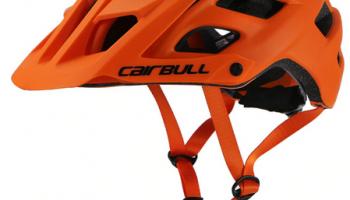 electric scooter bike helmet