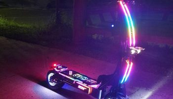 WEPED RR Tunning 1