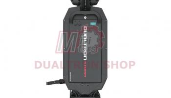 dualtron storm removable battery